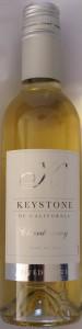Keystone-Chardonnay-2010-Limited-Edition
