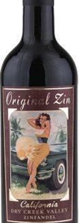 Original Zin